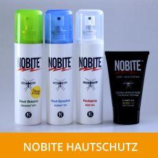nobite hautschutz 230x230