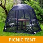 picnic tent 230x230