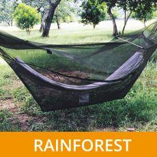 rainforest 230x230