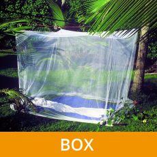 standard box 230x230