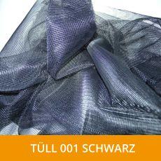 tuell 001 s 230x230