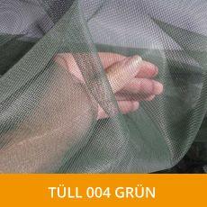tuell 004 230x230