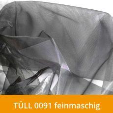 tuell 0091 230x230