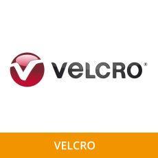 velcro 230x230
