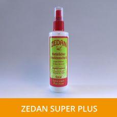 zedan 230x230