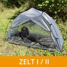 zelt 230x230