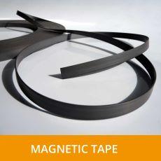 magnetband 230x230eng