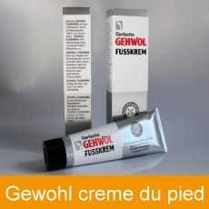 gehwol-230x230 fr