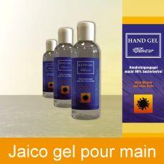 jaico handgel 230x230 fr
