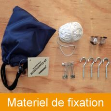 kit outdoor 230x230 fr