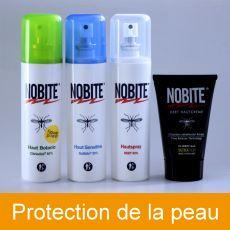 nobite hautschutz 230x230 fr