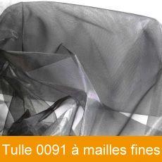 tuell 0091 230x230 fr