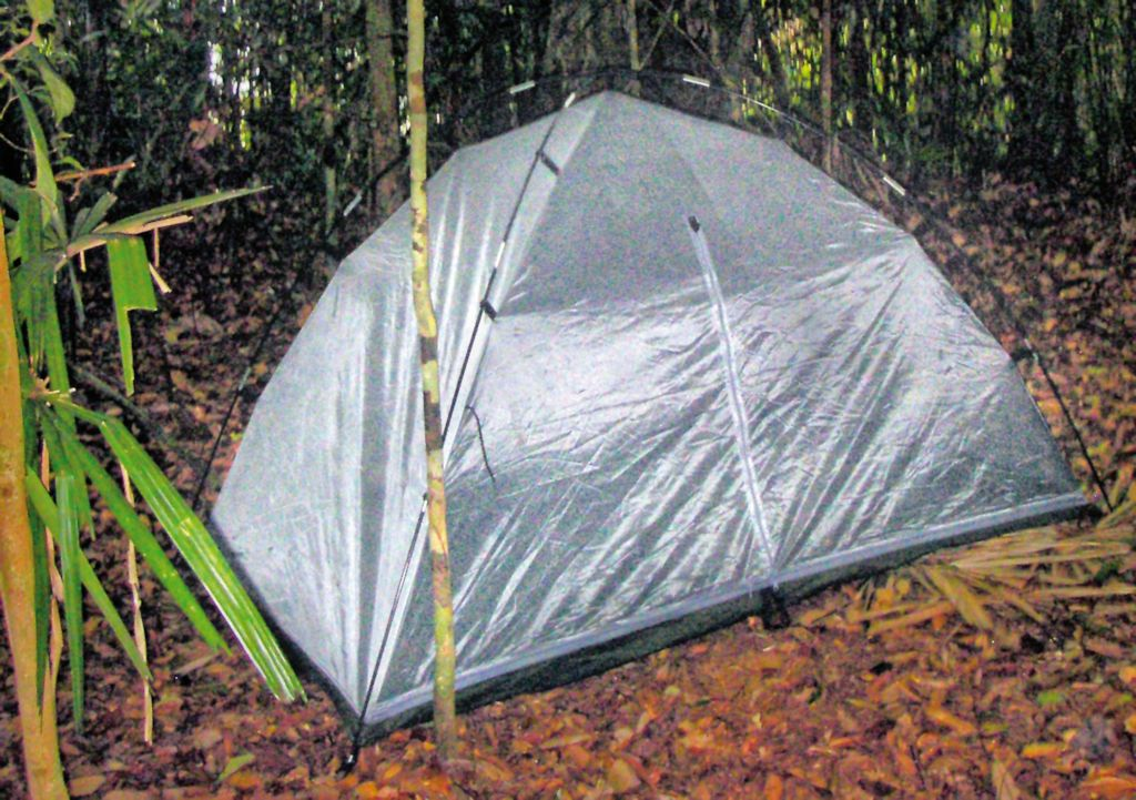 expedition natural brettschneider moskitonetze. Black Bedroom Furniture Sets. Home Design Ideas
