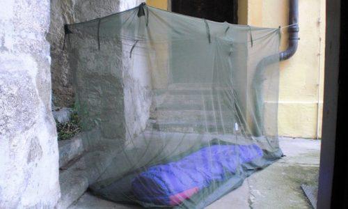 Camp Extrem - 090533